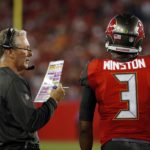 Tampa Bay Buccaneers: Dirk Koetter is a Lame Duck