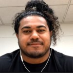 Getting to Know Vita Vea