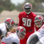 Falcons Must Game Plan For JPP