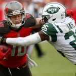 What Role Will Adam Humphries Play This Year?