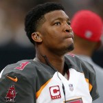 Will the Bucs Start 0-3 Without Winston?