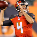 Report: Bucs Have Signed QB Ryan Griffin