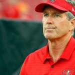 Koetter Asked For Player Feedback Before Bye