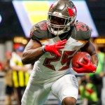 125 Rushing Yards Per Game for Tampa Bay? Coach Thinks So.