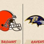 NFL: Predicting the AFC North