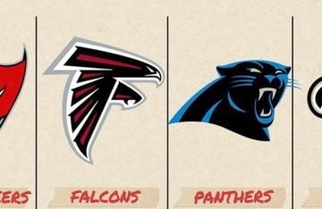 NFC South Predictions