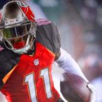 DeSean Jackson To Clear Concussion Protocol, Will Play Vs Eagles