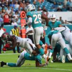 RB Peyton Barber Could Lock Up Starting Role
