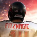 Ryan Fitzpatrick Named NFC Offensive Player Of The Week For 2 Straight Weeks