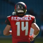 Dirk Koetter Not Committing To Winston As Starter In Week 4