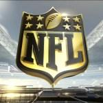 NFL Week 4 Picks