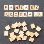 NFL: Fantasy Football Week Two Starts and Sits
