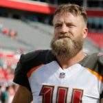 Ryan Fitzpatrick A Fantasy Football Must Have?