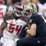 Hagen's Week 14 Preview – Bucs vs. Saints