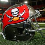 2018 Bucs: What Is There Left to Play For?