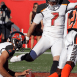 Hagen's Week 7 Recap – Bucs vs Browns