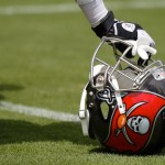 Bucs Promote CB David Rivers to Active Roster and Re-Sign TE Donnie Ernsberger