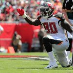 Jason Pierre-Paul Is Sacking the 2018 Season