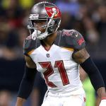 The Bucs Put Two More on Injury Reserve