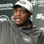 Report: Rodgers in, Buckner out as D-Line Coach