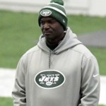 REPORT: Todd Bowles has not signed contract with Bucs. Could become Chicago DC