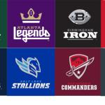 The Alliance of American Football