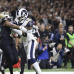 NFL Unlikely To Change Review Rules, But Could Limit Team Celebrations