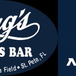 Bucs Report/Apollos Watch Party – More Than Just a Watch Party!