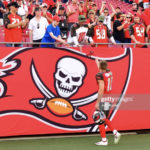The Replacement Bucs