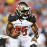 Bucs Tender Offer To Barber, Signs One Year Deal