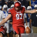 Buccaneers Draft Kicker In 5th Round