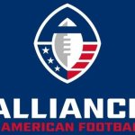 AAF Could Fold As Soon As Today