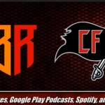Making Adjustments – Cannon Fire Podcast Ep. 57
