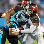 Week 2 Recap: Bucs vs Panthers