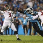 Why the week 2 victory should be Bucs' blueprint for 2019