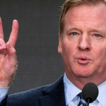 Is the NFL heading toward a storm?