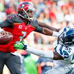 Week 9 preview: Bucs at Seahawks