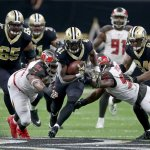 Bucs-Saints Match is a Season Definer
