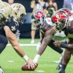 Week 11 Preview: Bucs vs. Saints