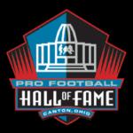 NFL names 3 former Buccaneers to HOF Semifinalist list