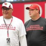 Will Kitchens & Bettcher reunite with Bruce Arians in Tampa?