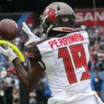 Breshad Perriman: Should he be re-signed?
