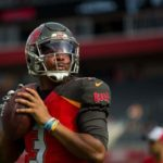 Jameis Winston: A Look Back Into History