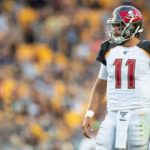 Could Blaine Gabbert be Buccaneers Starting QB in 2020