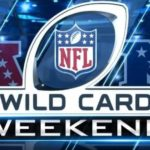 2019 NFL Wild Card predictions