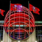 An early look at the Buccaneers free agency