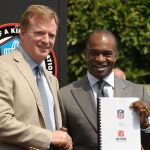 Could the New CBA be DOA for the NFL in Retrospect?