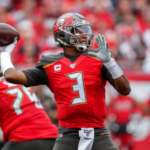 Why the Bucs Need Jameis Winston in 2020