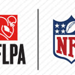 The CBA Sent to NFLPA Members for a Vote