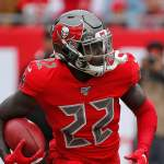 Tampa Bay Buccaneers Season Review: Special Teams